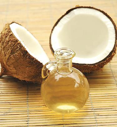 Aceite de coco ¿tan bueno como todo el mundo dice?