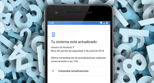 Android9