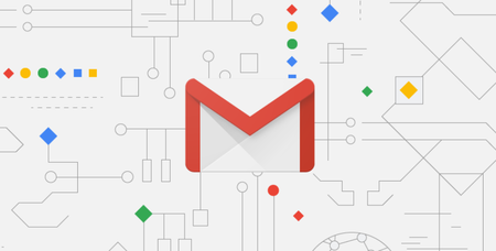 Gmail cumple 15 años y celebra con una de sus mejores funciones en años: programar el envío de correos