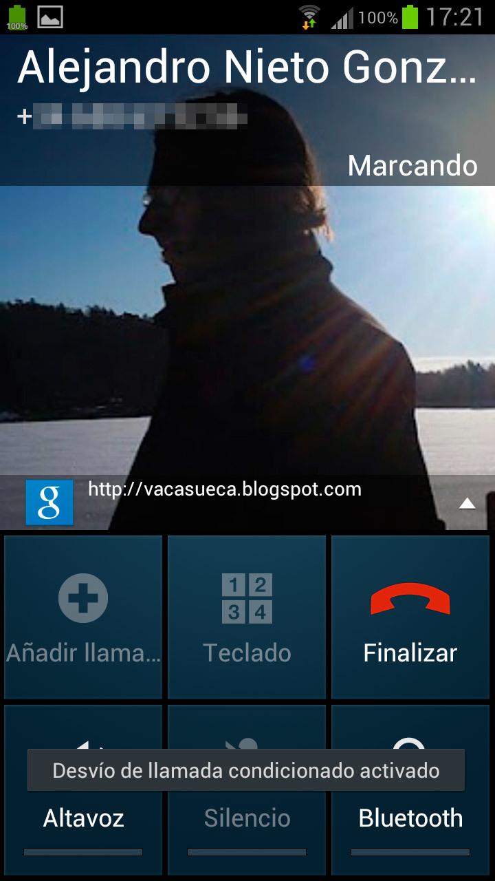 Foto de TouchWiz Samsung Galaxy S3 (16/16)