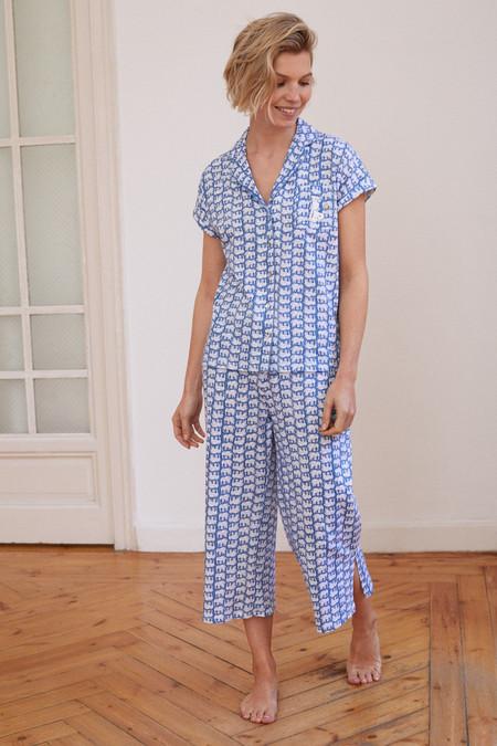 Pijamas Rebajados De Women Secret