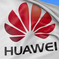 Senadores de EEUU quieren impedir que Trump retire el veto a Huawei con una ley