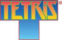 Tendremos 'Tetris' en las nuevas consolas gracias a Ubisoft
