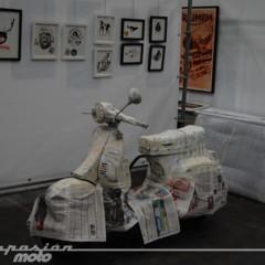 Foto 8 de 87 de la galería mulafest-2014-expositores-garaje en Motorpasion Moto