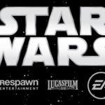 EA y Respawn se alían para desarrollar un juego de Star Wars en tercera persona