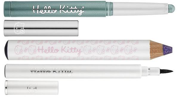 Foto de La colección limitada de Hello Kitty para la primavera 2011 (8/12)