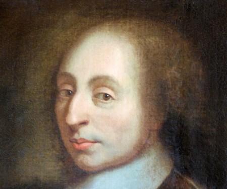 Blaise Pascal 13