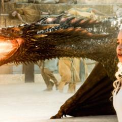 Foto 2 de 7 de la galería daenerys-targaryen-vestuario-5-temporada-juego-de-tronos en Trendencias