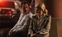 'The Bridge' volverá a FOX España al día siguiente de su estreno en FX