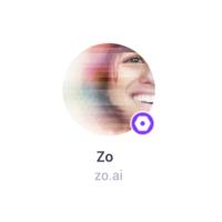 Microsoft no se da por vencido y prepara a Zo, su segundo y menos polémico chatbot