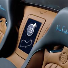 Foto 13 de 24 de la galería bugatti-veyron-meo-constantini en Motorpasión