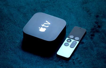Apple está desarrollando un nuevo Apple TV con mejoras en el mando y nuevas funciones que podría llegar en 2021 según Bloomberg
