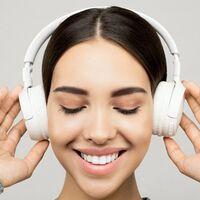 El audio Bluetooth sin pérdidas llega al móvil con Qualcomm: calidad CD para tus auriculares inalámbricos