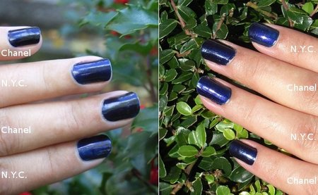chanel-blue-satin-vs-nyc-west-village-swatches-650x400.jpg