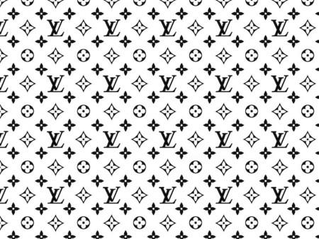 La cuenta española de Louis Vuitton en Twitter es falsa