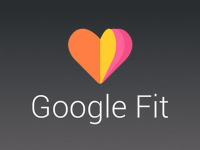 Google Fit 1.56, ahora puedes iniciar más actividades desde tu Android Wear