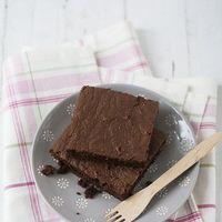 Las 35 mejores recetas de brownie de Directo al Paladar para el #DíaDelBrownie