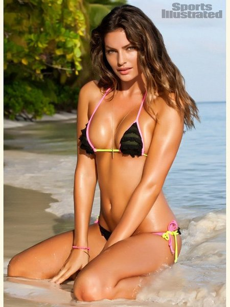 alyssa-miller-2012-si-swimsuit-edition-16.jpg