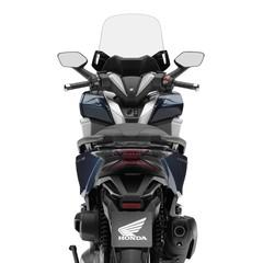 Foto 28 de 40 de la galería honda-forza-300-2018 en Motorpasion Moto