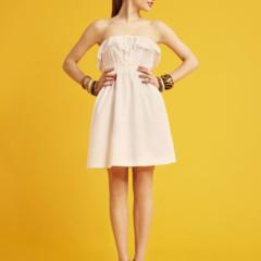 Foto 8 de 34 de la galería blanco-lookbook-verano-2011-llego-el-buen-tiempo-y-los-looks-estivales en Trendencias