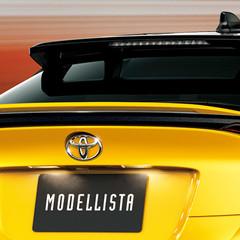 Foto 7 de 7 de la galería toyota-ch-r-modellista en Motorpasión México