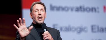 Qué hay detrás de Oracle, su relación con Trump y su adquisición de TikTok en Estados Unidos