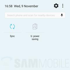 Foto 58 de 65 de la galería capturas-android-7-0-nougat-en-el-samsung-galaxy-s7 en Xataka Android
