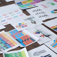 Foto 16 de 30 de la galería diseno-de-botes-de-pintura-de-reynolds-and-reyner en Trendencias Lifestyle
