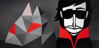 Incredibox, un experimento sonoro de gran estética musical