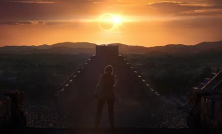 Shadow of the Tomb Raider es anunciado oficialmente con su primer teaser y confirma su fecha para el 14 de septiembre