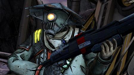 Tales From The Borderlands (1)