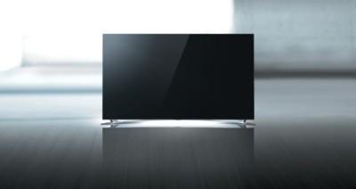 Nos gusta el diseño en los televisores: los modelos de 2013 a seguir