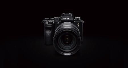 """Sony A1, nueva sin espejo de formato completo """"que riza el rizo"""" con 50 megapíxeles, 30 disparos por segundo y vídeo 8K 30P (o 4K 120P)"""
