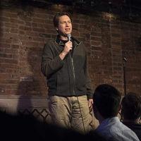 HBO renueva 'Crashing' y 'High Maintenance' reafirmando la confianza en sus comedias de nicho