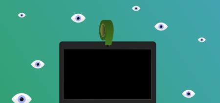 Avast lanza una nueva función para evitar que te espíen a través de la webcam