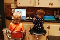 La encuesta del 2011 sobre el equipamiento y el uso de Tecnologías de Información en los hogares