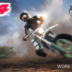 Foto 1 de 7 de la galería moto-racer-4 en Vida Extra