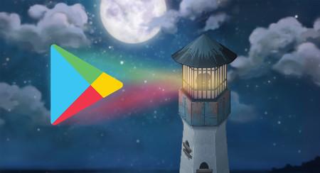 42 ofertas en Google Play: 18 aplicaciones gratis y 24 con grandes descuentos por poco tiempo