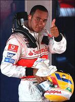 ¿Quién se llevará la F1?