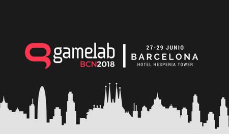 Shawn Layden y Mark Cerny encabezan la lista de asistentes al Gamelab 2018