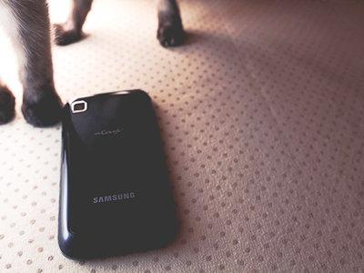 La cuota de mercado de Samsung cae por debajo del 25% en el tercer trimestre, según TrendForce