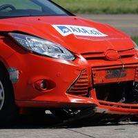 ¿Cuáles son los puntos con más accidentes viales en Ciudad de México?