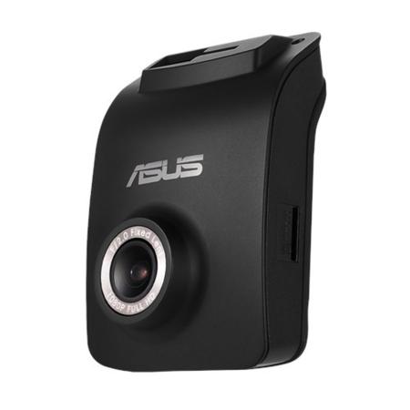 Asus Reco Classic Cam