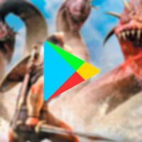 119 ofertas de Google Play: aplicaciones y juegos gratis y con grandes descuentos por poco tiempo