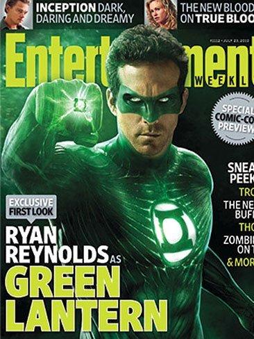 ryan-reynolds-linterna-verde