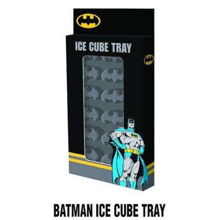 Hielo Batman
