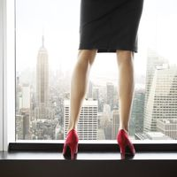 Mujeres exitosas hablan de sus estrategias comerciales en cápsulas de video
