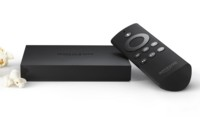 Fire TV: Amazon entra en la guerra por nuestros televisores