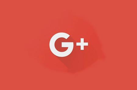 Cómo descargar todos tus datos de Google+ antes de que cierre