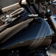 Foto 23 de 24 de la galería harley-davidson-fxdf-fat-bob-2014 en Motorpasion Moto